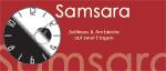 Schönheitsoase Samsara
